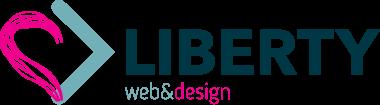 Liberty Webdesign
