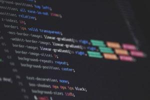 Wat is de levensduur van een website?